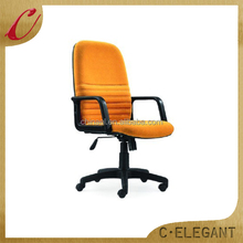 High Quality Cheap dining chair seat cover fabric