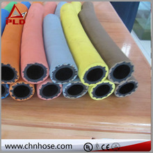 Promotion! New products!!!high temperature low pressure steam rubber hose