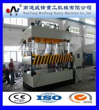 Low price hot selling automatic die cutting and creasing machine