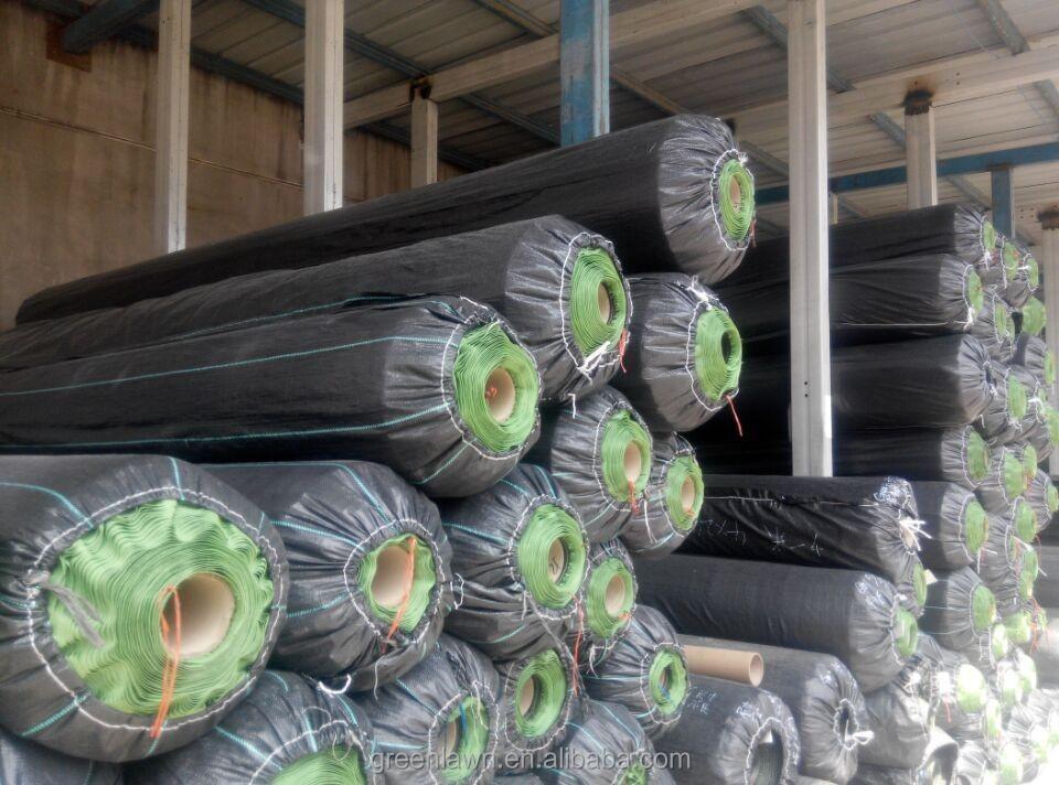 china wholesale artificial grass basketball flooring