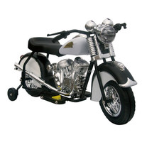 ride on car toy battery operated motorcycle coin operated car kids ride on car