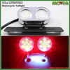 /product-gs/waterproof-atv-led-taillights-high-quality-motorcycle-factories-spare-parts-china-60224295874.html