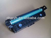 for HP Color 3525 Compatible Color Toner Cartridge 250A/251A/252A/253A