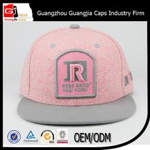 2015 Hot Sell baseketball player Fashion printed ymcmb snapback hip-hop hats