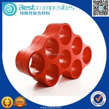 BST Composite materials high quality FRP furniture,Glass fiber reinforced plastic shelf