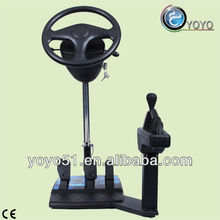 YoYo Learn To Drive Car Driving Training Simulator Low Price