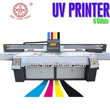 BYT UV Printer all in one printer scanner copier