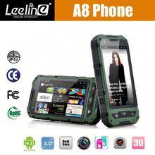 de carbono a8 negro distribuidor de huellas dactilares lector de mejor venta de china teléfono android