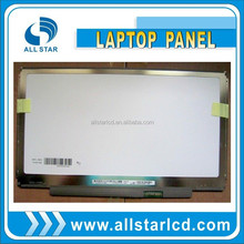 Grade A+ N133B6-L02 13.3'' laptop lcd module replacement