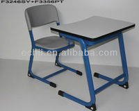 school table and chair/Study table and chair