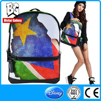 BBP126 2011 New Style Outlander Backpacks Bags Materials