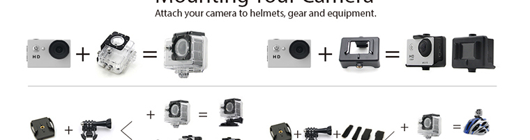 extreme sports action video camera (8).jpg