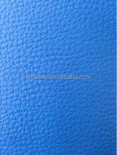 pvc material pvc flooring for volleyball court