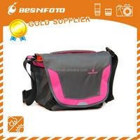Zhongshan cheap Waterproof Nylon Reflexion DSLR Holster for dslr slr mini ipad