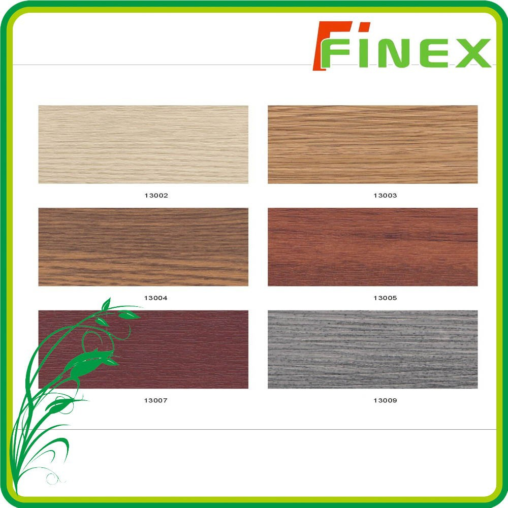 Waterproof Vinyl Plank Flooring - Buy Click Vinyl Floor,Vinyl Plank ...
