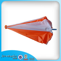 china manufacturing market picture frames beach umbrella
