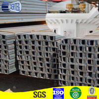 Metal C Channel C Beam C Truss Stock Paypal Available