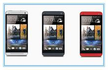 Professional cheap price smartphone cell phone android 3g phone mtk6572w android 4.4.2 smartphone mtk6572w smart phone