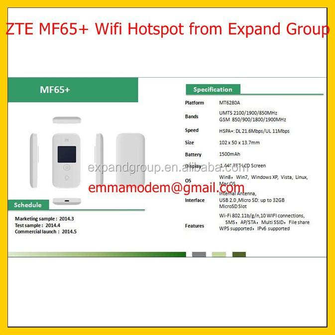 sort catch-all zte mobile hotspot software least get