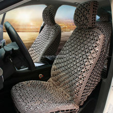 Handmade Design Car Seat Cover For Four Season and universal