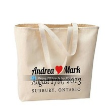 2015 fashion style foldable full color Printed cotton bag/promotional market bag/custom printed canvas tote bag