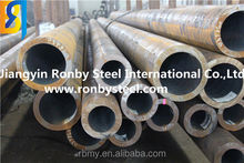 alloy pipe for chemical composition carbon seamless Steel Pipe