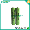AAA alkaline rechargeable battery for power tools