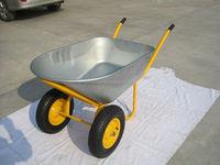 names of tools and equipment wheelbarrow