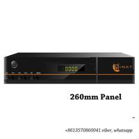 fta hd receiver 1080p for United Arab Emirates mpeg4 fta satellite receiver