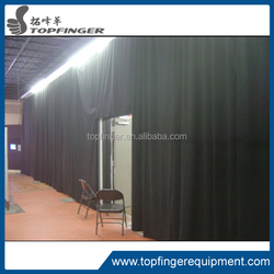 Cheapest ! Pipe And Drape For Event Supplies Rental wedding Tent