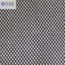 cheap wholesale fabric Hot sale latest european style draperies