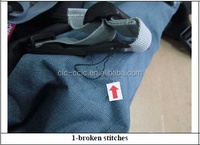 Third party inspection services agents company in China