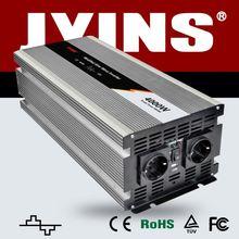Dc-ac power inverter 4000 watt inverter