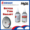 Eversafe High Quality Tyre Sealant with ISO, MSDS Certification