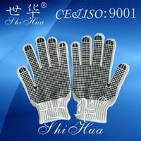knitting glove cycling gloves buy direct china