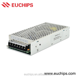 hot sale 12vdc 100w triac dimmable led driver