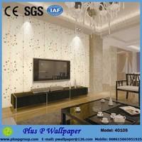 project use decor vinyl wallpaper interior liquid wallpaper