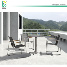 outdoor furniture outdoor coffee table hotel furniture coffee tables
