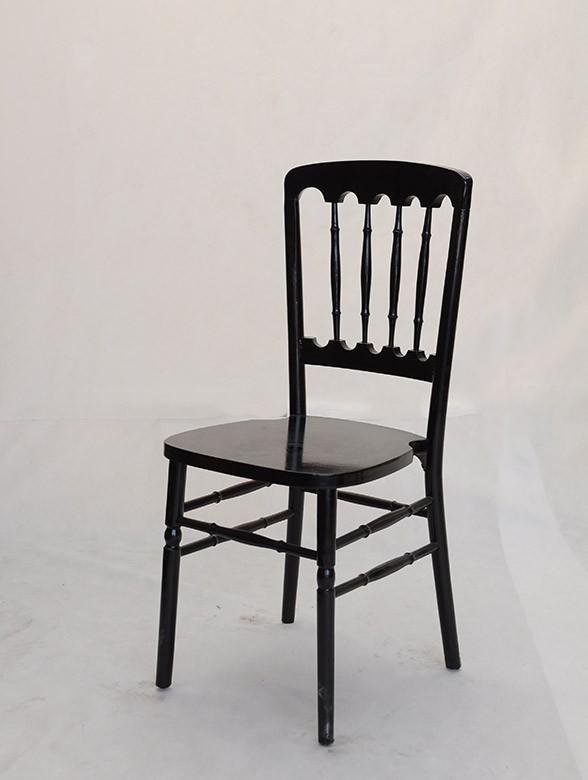 Mobili di design matrimonio chiavari chair sedie in legno - Sedia di chiavari ...