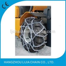 CHEAP PRICE SUPER QUALITY 12MM A3 STEEL UNIVERAL KN SERIES SNOW WHEEL CHAIN