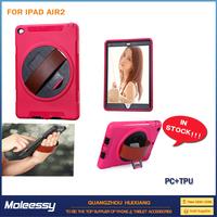 cheap practical for ipad air 2 portfolio fashion case