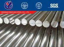 stainless steel round bar exporters india