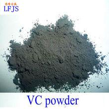 5 mesh vanadium metal powder nano