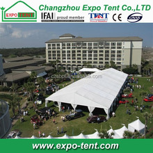 Used 20x30 party wedding tent hot sale in Chile
