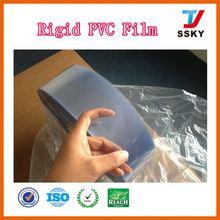 Hot sale high quality laminated pvc film korea