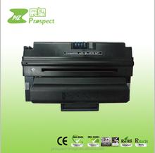 laser toner cartridge for SAMSUNG ML-3470D/3470ND