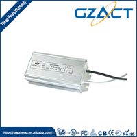 CE approved trafo 24v 100w switching power supply