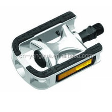 Durable ciclo pedal reflector pedal