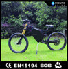 adult 1500w motor chinese electric bike price racing