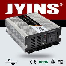 1000w electronic inverter components